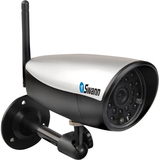 Swann ADW-400/X Surveillance/Network Camera