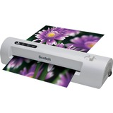 Scotch TL-901 Hot Laminator - TL901