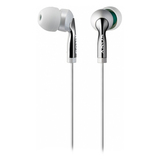 MDREX57LP/WHI - Sony Premium MDR-EX57LP Earphone
