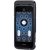 BD&A Universal CPFA025004-01 Remote Control Case