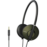 Sony MDR-570LP Headphone - Stereo