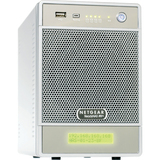 Netgear ReadyNAS NV+ RND4220 Network Storage Server