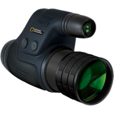 Night Owl Optics NGMONO3X Monocular