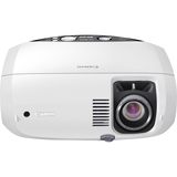 Canon LV-8310 LCD Projector - 16:10 4328B002