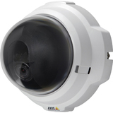 M3203-V Surveillance/Network Camera
