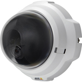 Axis M3204 Surveillance/Network Camera