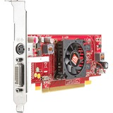 HP SG764AT Radeon HD 4550 Graphics Card - PCI Express 2.0 x16 - 512 MB DDR3 SDRAM