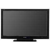 Sharp AQUOS LC-40D68UT 40' LCD TV