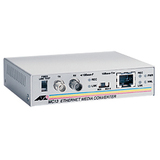 Allied Telesis AT-MC13 Media Converter