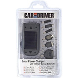 Powercam CD-UK4 Universal Solar Adapter