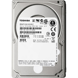 Toshiba MBF2-RC MBF2600RC 600 GB Internal Hard Drive