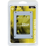 Centon Diamond 32GBSSD25S2SI1 32 GB Internal/External Solid State Drive