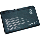 BTI AR-EX5420X4 Notebook Battery - 4800 mAh