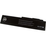 BTI AS-G50 Notebook Battery - 4800 mAh