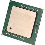 HP Xeon DP E5620 2.40 GHz Processor Upgrade - Socket B LGA-1366 601246-B21