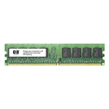 HP 593911-B21 RAM Module - 4 GB (1 x 4 GB) - DDR3 SDRAM