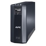APC Back-UPS RS BR1000G 1000 VA Tower UPS BR1000G