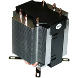 8WA743 Cooling Fan/Heatsink - 8WA743