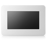 Samsung SPF-71ES Digital Photo Frame SPF-71ES