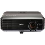 Acer P5390W DLP Projector - 720p - 4:3 EY.J9401.008