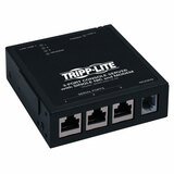 Tripp Lite Pc's, Laptops and Servers