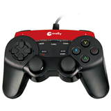 Macally ISHOCKX Gaming Pad