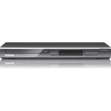 Toshiba SD3300 DVD Player SD3300