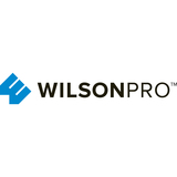 Wilson Electronics Car Amplifiers