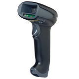 Honeywell Xenon 1900 Handheld Bar Code Reader 1900GSR-2KBW