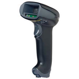 Honeywell Xenon 1902 Handheld Bar Code Reader 1902GSR-2USB-5