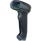 Honeywell Xenon 1902 Handheld Bar Code Reader 1902HHD-0USB-5