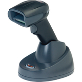 Honeywell Xenon 1902 Handheld Bar Code Reader - White