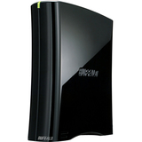 Buffalo DriveStation HD-CXT1.0TU2 1 TB External Hard Drive