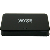 Wyse E01 Thin Client