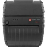 DATAMAX Apex 4 Direct Thermal Printer - Monochrome - Receipt Print