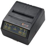 Datamax-O'Neil S2000i Dot Matrix Printer - Monochrome 77118I1