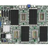 Tyan S8812WGM3NR Server Motherboard - AMD Chipset
