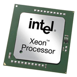 Intel Xeon W3530 2.80 GHz Processor - Quad-core