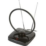 Zenith VN1ANTA20 Indoor Amplified TV Antenna