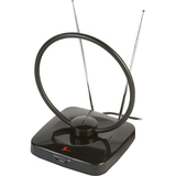 Zenith VN1ANTA20 Television Antenna