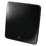 Zenith VN1ANTADIG Indoor HDTV Antenna