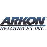 ARKON BB216 Vehicle Mount