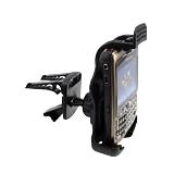 ARKON BB229-SBH Vehicle Mount