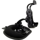 ARKON BB212 Vehicle Mount