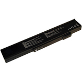 eReplacements 103926-ER Notebook Battery - 4800 mAh