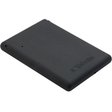 Verbatim Titan XS 97178 320 GB External Hard Drive - 1 Pack