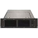 HP StorageWorks EH946B LTO Ultrium 4 Tape Drive - 800 GB (Native)/1.60 TB (Compressed)