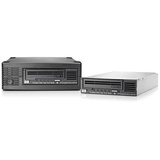 HP StorageWorks EH958A LTO Ultrium 5 Tape Drive - 1.50 TB (Native)/3 TB (Compressed)