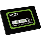 OCZ Technology Agility 2 OCZSSD2-2AGT50G 50 GB Internal Solid State Drive