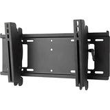 NEC Display WMK-3257 Wall Mount for Flat Panel Display WMK-3257